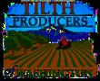 tilth